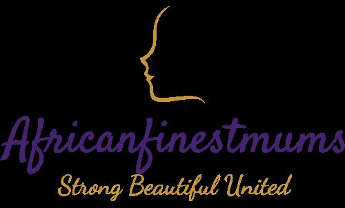 Africanfinestmums